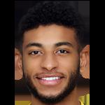 Abdelrahman Saleh profile photo