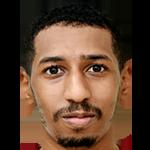 Fahad Mohamed profile photo