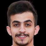 Adnan Fawaz profile photo