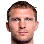 Aleksandr Prudnikov profile photo