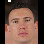 Boris Rotenberg profile photo