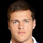 Egor Danilkin profile photo