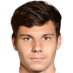 Grigorii Morozov profile photo