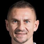 Artur Jędrzejczyk profile photo