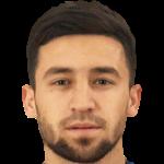 Profile photo of Abdulmumin Zabirov