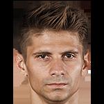 Alaksandar Martynovič profile photo