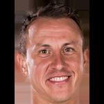 Aleksei Pomerko profile photo
