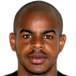 Joãozinho profile photo