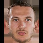 Nikita Burmistrov profile photo
