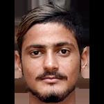 Deepak Tangri Profile Photo