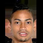 Ricardo Laborde profile photo