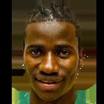 Ibrahima Baldé photo