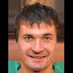 Roman Bugaev Profile Photo