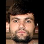 Profile photo of Igor Golban