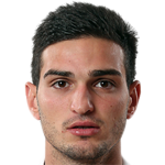 Magomed Ozdoev Profile Photo