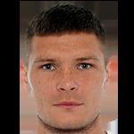 Mikhail Markin profile photo