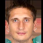 Sergei Samodin profile photo