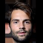 Artem Kulishev profile photo