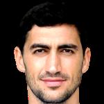 Georgiy Gabulov profile photo