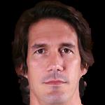 César Navas profile photo