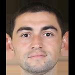 Alikhan Shavaev profile photo