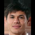 Igor Portnyagin profile photo