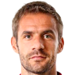 Marko Dević profile photo