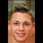 Nikita Bocharov profile photo