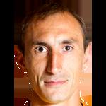Ruslan Mukhametshin profile photo