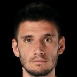Taras Burlak profile photo