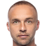 Vladislav Kulik profile photo