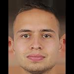 Daniil Kulikov profile photo