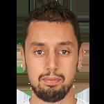 Ismail Aissati profile photo