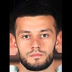 Magomed Mitrishev profile photo
