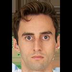 Maurício profile photo