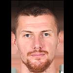 Oleg Ivanov profile photo