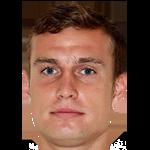 Aleksandr Salugin profile photo