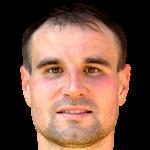 Evgenii Konyukhov profile photo
