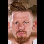 Ivan Novoseltsev profile photo