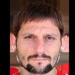 Igor Shevchenko profile photo