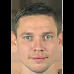 Anton Kilin profile photo
