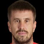 Maksim Semakin profile photo