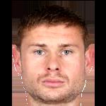 Maksim Tishkin profile photo