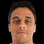 Marcinho profile photo