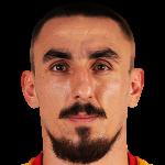 Alan Bagaev profile photo