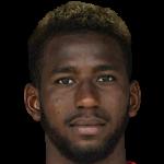 Abdourahmane Barry profile photo