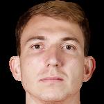 Aleksei Gerasimov profile photo