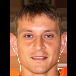 Aleksandr Novikov profile photo