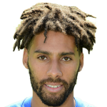 Ryan Shotton profile photo