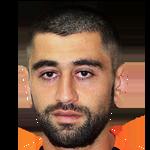 Edgar Manucharyan profile photo